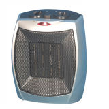 mini calefator de ventilador 500W cerâmico esperto (NF-501A)