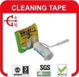 Cinta caliente de la limpieza del papel del producto en venta