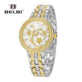 Ornamental Belbi гравирует вахту Daffodiquartz для повелительницы