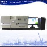 Gd-0689 ASTM D5453 UVfluoreszenz-Schwefel-Analysegerät