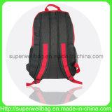 Le plus défunt sac durable de Soprts de sac à dos augmentant les sacs de déplacement de sacs à dos de trekking