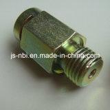カスタマイズされた真鍮スピンドル、高品質