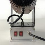 Luz impermeável do Gobo do projetor do diodo emissor de luz