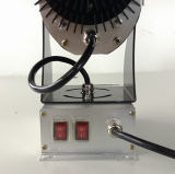 LEDプロジェクター防水Goboライト