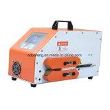 Máquina de inflação de ar de cofragem de ar de tipo Mini para venda quente