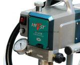 Pulverizador mal ventilado de alta pressão elétrico Spt230 da pintura de Hyvst