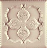 Painel de parede novo do projeto 3D para a parede & o teto Decoration-1090