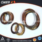 自動車の付属品推圧ボールベアリングか軸受(51130/51130M)