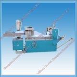 Guardanapo Multi-Function do standard alto que faz a máquina