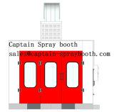 Qualitäts-niedriger Preis-Auto-Spray-Stand