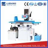 Pequeña máquina superficial hidráulica de la amoladora (precio superficial MY820 de la máquina de la amoladora)