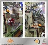 Стан Rolls лаборатории 2 лаборатории смешивая с SGS ISO BV
