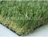 Трава сада искусственная (No деталя: E630216GDQ12033)