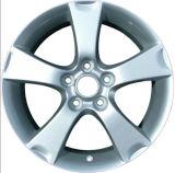 OEM het Wiel van de Legering voor Mazda 04-06 Mazda3 17inch 64861
