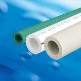 Pn20 De Plastic Pijp van de Watervoorziening PPR