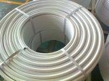 L'estremità ha saldato il tubo 1620 di Pex di Al di Pex con lo standard dell'Australia