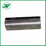 Adaptateur de bride d'acier inoxydable fabriqué en Chine