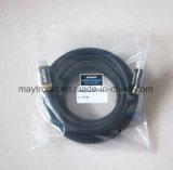 2017 cavo caldo di vendita HDMI