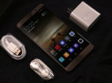5.5 smartphone d'androïde du téléphone mobile 2K FHD 64G de pouce 4G