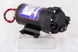 Pompa di innesco del RO per purificazione di acqua, la casa e l'uso commerciale, con CE, ISO9001, RoHS, IPX4 (24volt 200gallon)