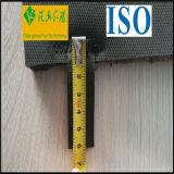 gevoelde Papierfabriek van de Wol van 2mm de 3mm Gevoelde In het groot 100%