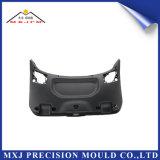 Ricambio auto automobilistico dello stampaggio ad iniezione dell'attrezzo di plastica