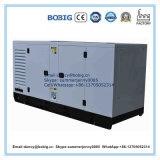 Kabinendach 16kw elektrisches Genset mit Yangdong Motor