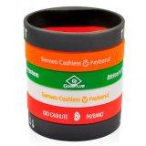 Wristband Hf силикона цены по прейскуранту завода-изготовителя франтовской для обслуживаний архива и Rental