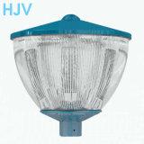 Indicatore luminoso esterno LED del Ce della lampada approvata del giardino di RoHS