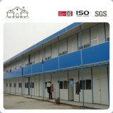 الصين جميل تصميم [لوو كست] يصنع منازل