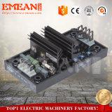 電子調節器の自動電圧調整器の発電機AVR ESDシリーズ