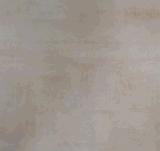إمداد تموين [فلوور تيل] خزفيّة مع كمية عامّة و [كمبتيتيف بريس]