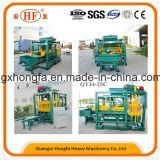 Machine manuelle de bloc pour Brique Creux Parpaing Blocet Hourdis (HFB546M)