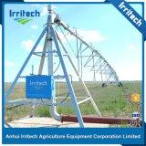Impianto di irrigazione concentrare azionato a motore del perno di Dyp 8120