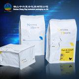 Embalaje impreso del bolso del alimento de animal doméstico del precio de fábrica de Zx