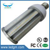 Bulbo de la calle de E27 E40 54W Samsung IP64 LED