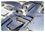 1500W Aprire-Tipo tagliatrice del laser della fibra per metallo