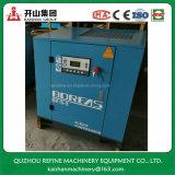 De Riem die van BK15-13 15HP 60cfm/13Bar de Elektrische Compressor van de Lucht van de Schroef aansluiten