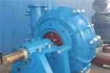Mineralaufbereitenzentrifugale Schlamm-Hochleistungspumpe (Pumpe des Schlamm-8/6E-AH)