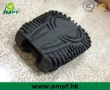 Prototipo della gomma piuma di EPP lavorato CNC