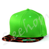 Hombres Cayler Sons Mercy Casquillos Gorras Ajustable Snapback