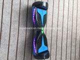 Bluetooth avec la lumière clignotante K3 Hoverboard