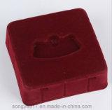 [بس] يحتشد بلاستيكيّة صينيّة تعليب