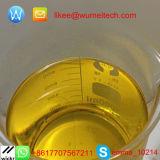 Pureza elevada Sustanon 250 mg/ml esteroide de 200mg/Ml 300mg/Ml 400mg/Ml para la inyección