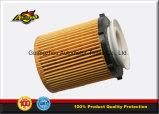 Separador de petróleo A2701800009 2701800009 un filtro de petróleo 2701800109 para el Benz de Mercedes