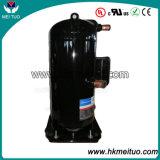 Compressor hermético Copeland Vp137kse-Tfp para bomba de calor