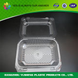 Bester verkaufender Plastiknahrungsmittelbehälter für Verpackung