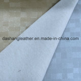 Кожа PVC для крышки стены и драпирования украшения