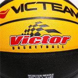 工場価格広告顧客用バスケットボール