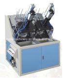 Plato de papel que forma la máquina (RD-300)